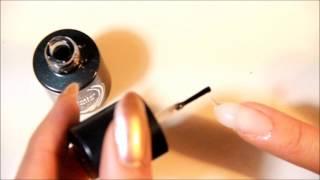 fingernaegel videos. Black Bedroom Furniture Sets. Home Design Ideas