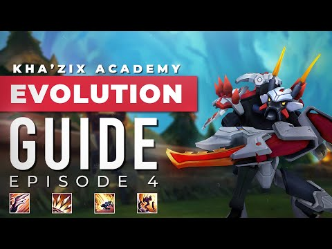 kha'zix-academy:-complete-evolution-guide-(ft.-tinjus)