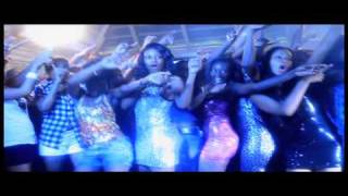DIBI DOBO feat SINGUILA - AFRICAN FIESTA (clip officiel)