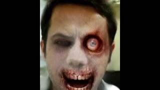 ZombieBooth emrahim zombim