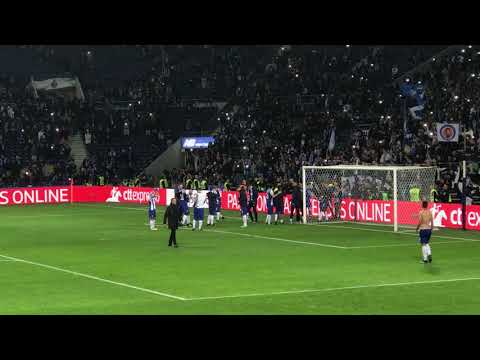 F C PORTO VS RIO AVE LIGA NOS 2019 2020 from YouTube · Duration:  27 minutes 9 seconds