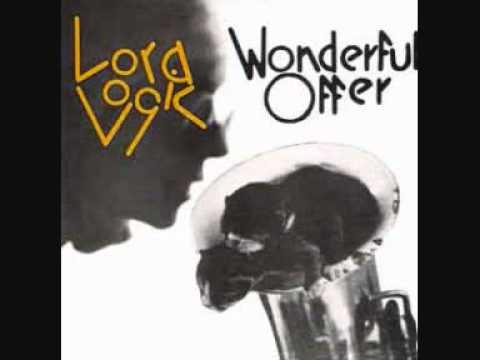 Lora Logic  - Wonderful Offer