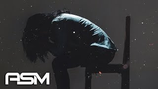 Drama - Sad Cinematic Background Music / Dramatic Piano Music - by AShamaluevMusic