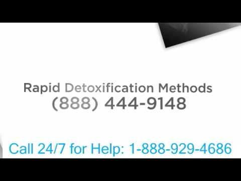 Drug Addiction Help For Family Members In Mo