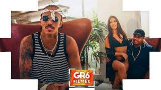 MC Livinho e MC Davi - Irmã Gostosa (Video Clipe) Perera DJ thumbnail