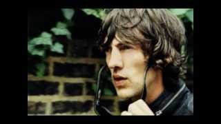 Richard Ashcroft - Slow Was My Heart