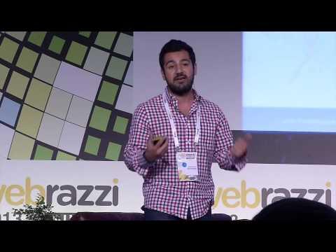 Foursquare Kullanarak Markanız için Değerli Müşterilere Ulaşmak [Summit 2013]