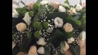 Свадьба в Брудершафте Саратов