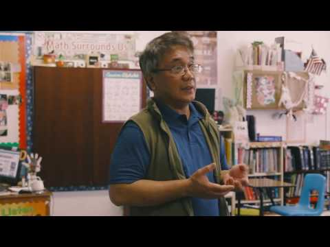 Starting Gate School Promotional Video