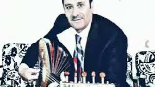 عماد جراد - عالالة
