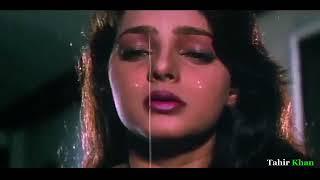 Sabhi Ko Khuda Ki Khudai Ne Mara Kumar Sanu & Alka Yagnik