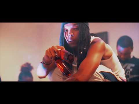 Kayvo - Reachin & Fouling (Official Video) Dir. ChasinSaksFilms