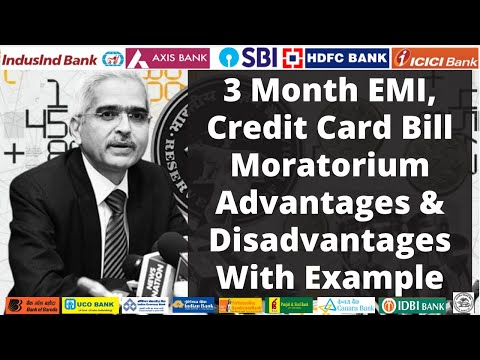 3-month-emi-moratorium-advantages-and-disadvantages-|-decoding-rbi's-emi-holiday-with-example-🔥🔥🔥