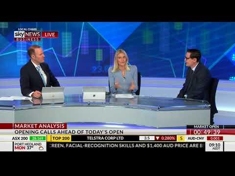 How do Australian banks stack up globally?