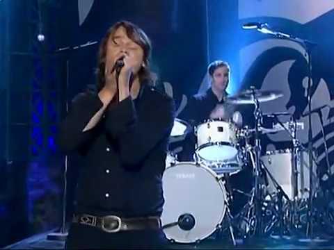 Keane - Is It Any Wonder? - 2006 06 19