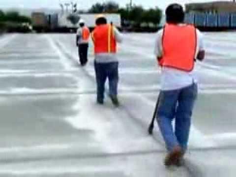 Sellador de juntas de concreto productos para reparar for Corte de pavimentos de hormigon