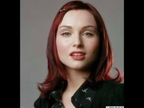 Sophie Ellis Bextor - getting away whit it (JCRZ Replugged Bootleg extended Remix)