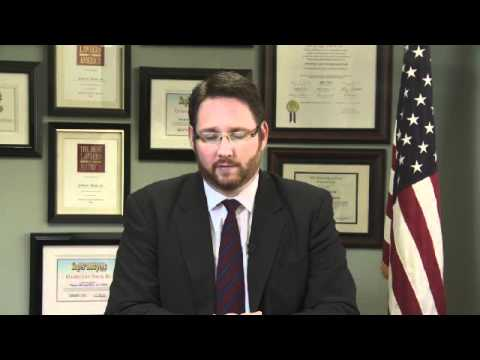 Immigration Law for Criminal attorneys