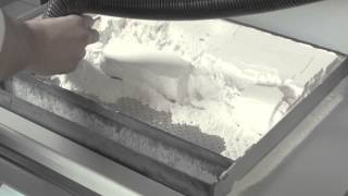 Druk 3D | Rapid Crafting Promo with 3D Systems' ProJet 660Pro