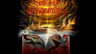 Synesis Absorption - Disgrace of Redemption