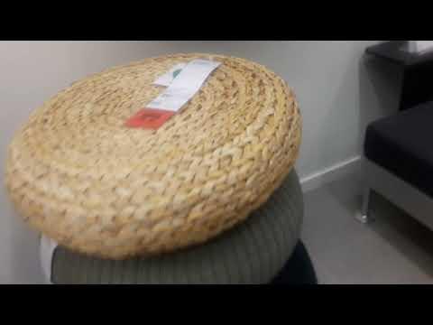 Comprinhas No Ikea Mar Shopping Como Morar Em Portugal Youtube