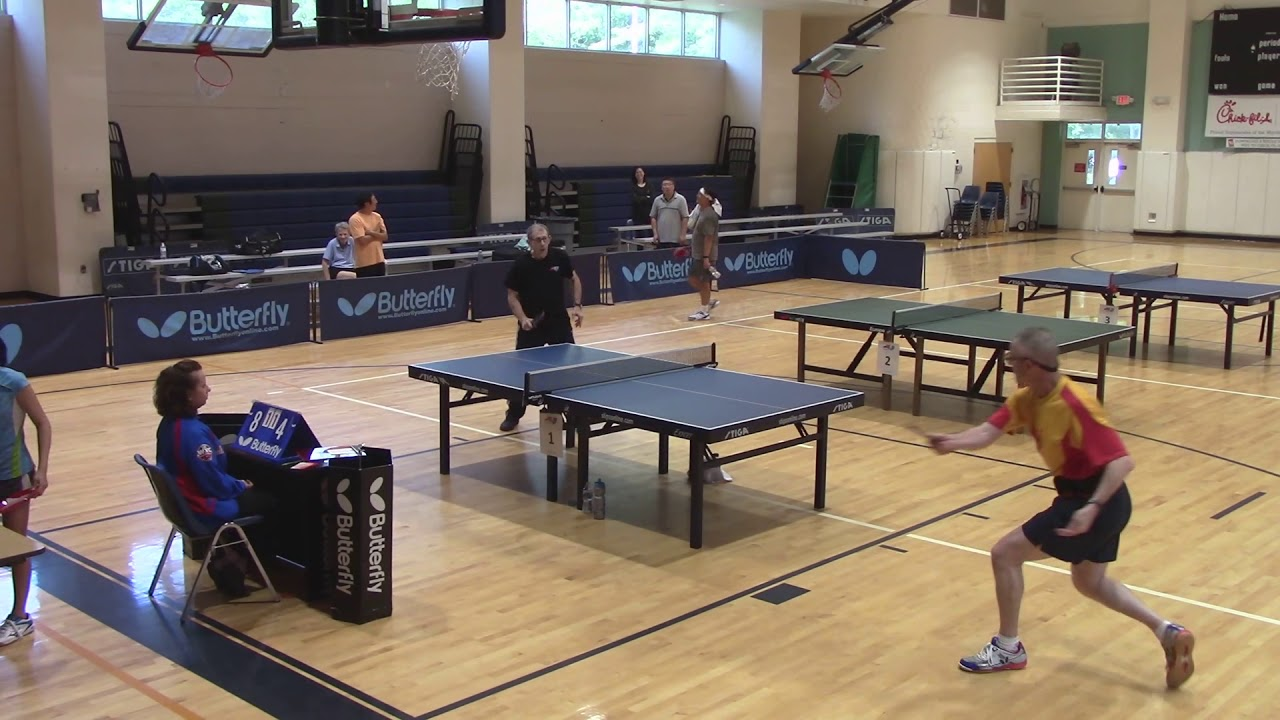2018 Wilmington Open Division A Final Tim Connelly Vs John Potter Youtube Anopheles mosquitoes use their sense of smell (olfaction) to find humans from a distance, and their sense of smell and taste when choosing a place to bite. youtube