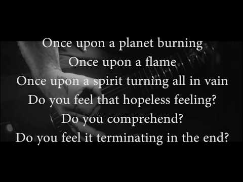 Metallica - Hardwired (Lyrics)