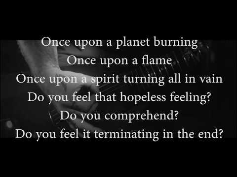 Metallica - Hardwired (Lyrics)