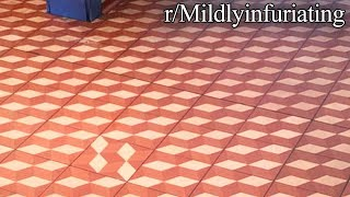 Download r/Mildlyinfuriating | oh... oh no. Mp3 and Videos