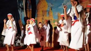 Badaga Dance @ Mulligoor by Attuboil Rajan