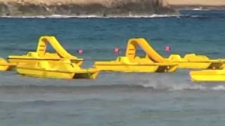 Круиз и туры на Кипр. Отдых и развлечения на Кипре.(, 2015-10-19T04:30:35.000Z)