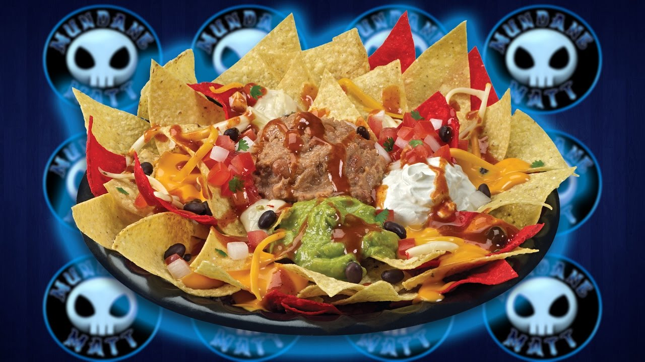 Nacho cheese sauce sold at gas station blamed for botulism death