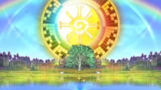 Gurudeva Guru Om