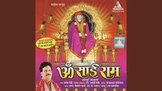 Haridwar Mathura Kashi