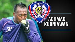 Kronologi Meninggalnya Achmad Kurniawan (AK47) , Kakak Kandung Kurnia Meiga