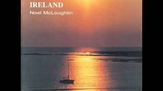 Noel McLoughlin - Travelling People