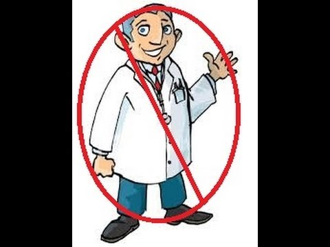 MEDICAL DOCTORS EXPOSED!!