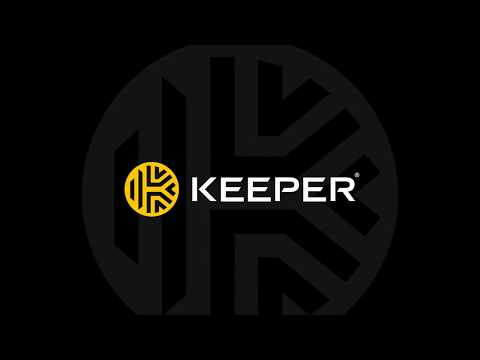 Keeper Password Manager - Apps on Google Play
