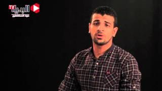 إنشاد صوفي | سراج محمد - قلبي يحنُ إلى مدينة طه .. فمتى نزور المصطفى ونراها