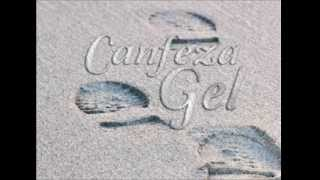 Repeat youtube video Canfeza - Gel (2014)