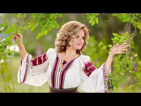 Roberta Crintea - Mi-s cu tine-n vis