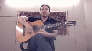 Video 1 jam belajar gitar klasik ( step 4) download MP3, 3GP, MP4, WEBM, AVI, FLV April 2018