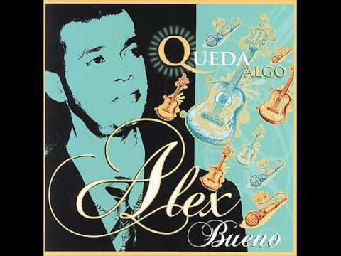 HENRY ULLOA - Composicion para Alex Bueno - Dime q...