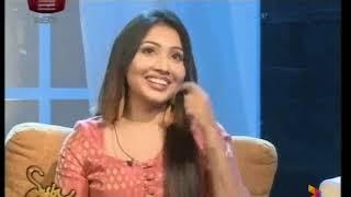 Miyuru Kalpana - 07-07-2018 P02 Thumbnail