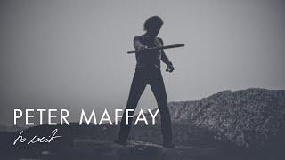 Peter Maffay - So Weit (Offizielles Video)