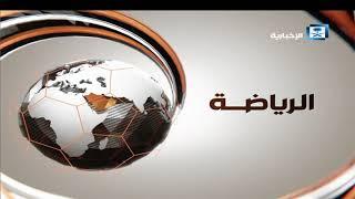 أخبار الرياضة - رئيس الهيئة العامة للرياضة يستقبل وزير الرياضة والشباب في مصر