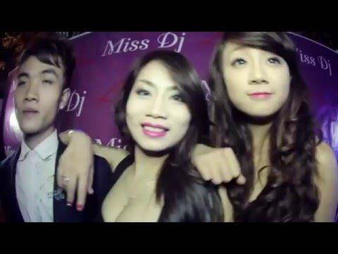 Việt Remix - Nhảy Cùng Hot Girl F9 ( Reup DV Channel )