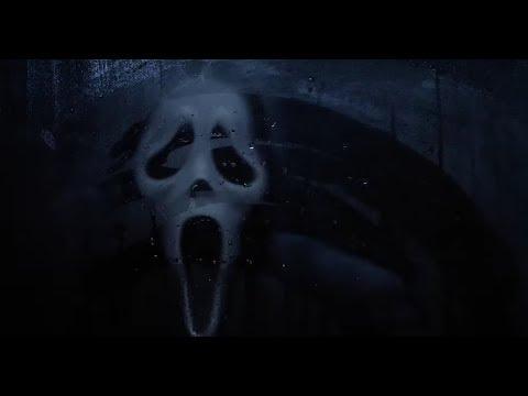 Scream: TV Series Season 3 (2019) Kill Count