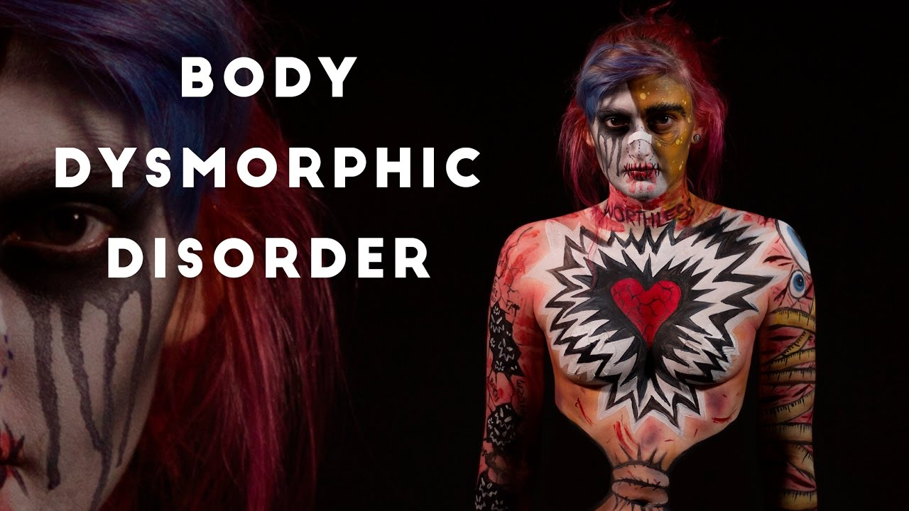 the signs and symptoms of body dysmorphic disorder Read about the signs, symptoms & dangers of eating disorder carolina house offers eating disorder & co-occurring disorder treatment programs for women.