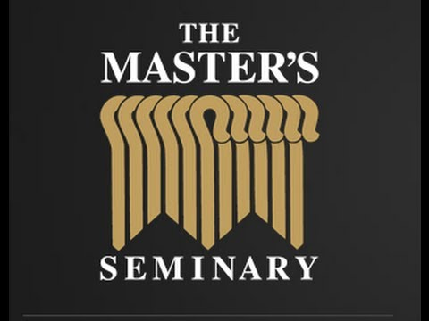 Episode 67: How Not To Go To Seminary